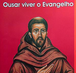 37ª Peregrinação Franciscana